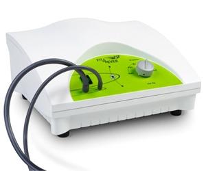 Presoterapia en casa fit press