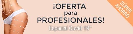Oferta presoterapia profesional PSX