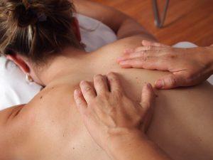 Eliminar la celulitis mediante masaje especializado