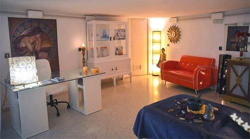 Centro Güéndaly micropigmentacion & estética avanzada Algeciras