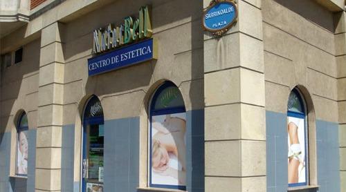 Opiniones Masster Plus Naturbell Bilbao