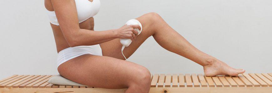 consejos para comprar un aparato de masaje