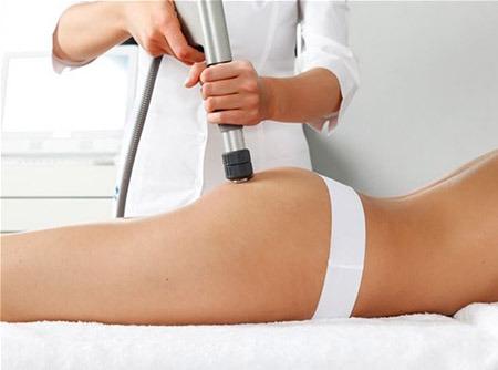 eliminar celulitis con master puls