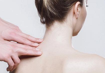 tratamiento del dolor de espalda muscular