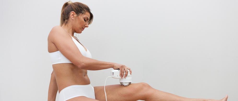 masaje-en-confinamiento-en-casa