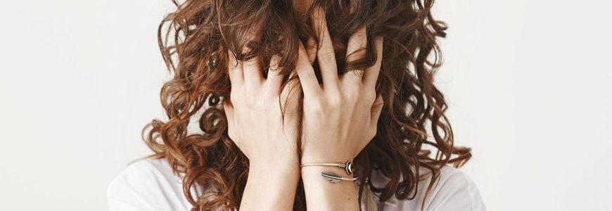 Masaje para reducir los efectos de la ansiedad